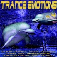 Trance Emotions Vol. 4