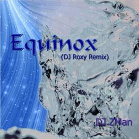 Equinox