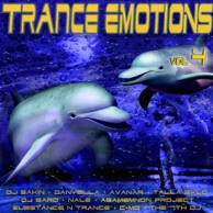 Trance Emotions Vol. 4