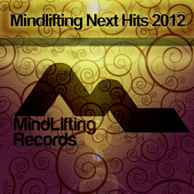 Mindlifting Next Hits 2012