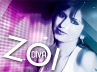 Zoidiva – STOP! (DJ Roxy Remix)